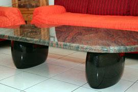steinbildhauer rauh innen aussen. Black Bedroom Furniture Sets. Home Design Ideas